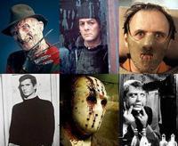 Encuesta de la semana | Los psicópatas en el cine (I)