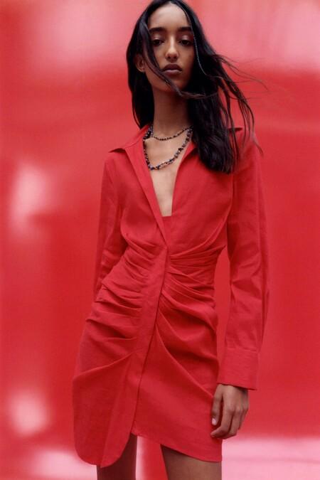 Zara Primavera 2021 11