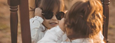 Cómo enseñar asertividad a tu hijo (y por qué es tan importante)