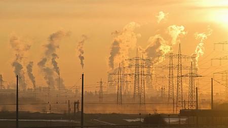 CFE contaminó con azufre y PM2.5 con la termoeléctrica de Tula, y violó la ley ambiental según documentos filtrados a Reuters