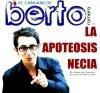 38_berto-romero.jpg