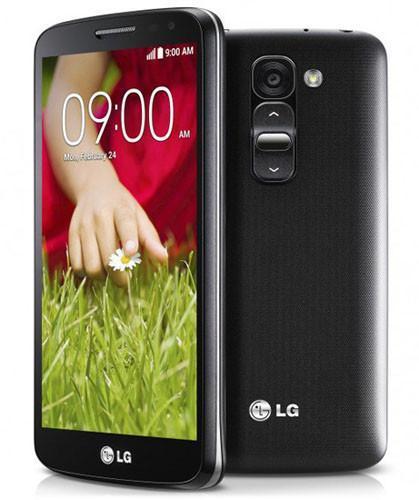 LG G2 mini aterrizará en Europa en abril