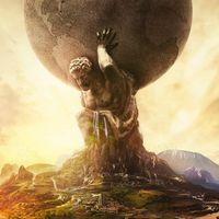 Civilization VI ha habilitado el cross-save entre la versión de Steam y la de Nintendo Switch
