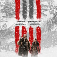 the-hateful-eight-carteles-de-los-protagonistas