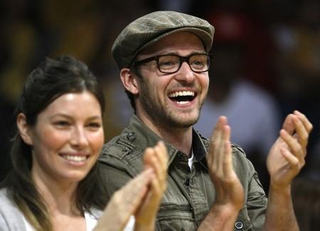 Justin Timberlake, el hombre del estilo Trendy IV