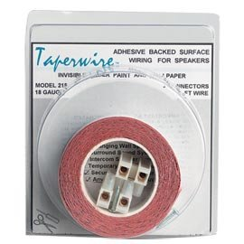 Cable en forma de cinta