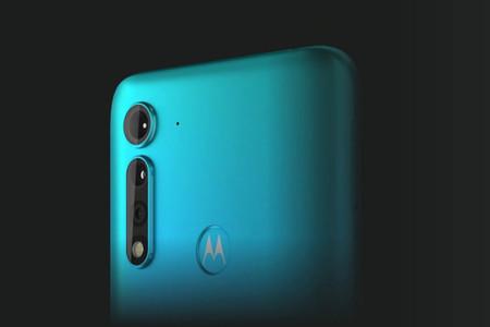 Motorola G8 Power Lite 01