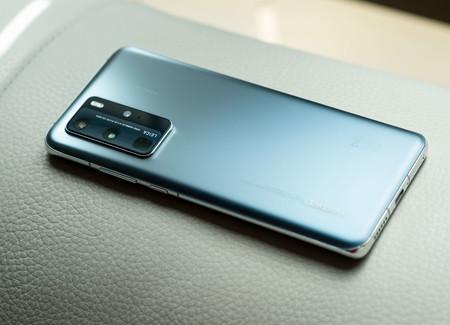 Huawei P40 Pro 01 Trasera 02