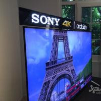 La tecnología HDR llegará a más televisores de Sony; incluyendo algunos que se venden en México