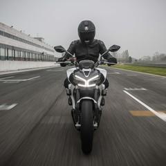 Foto 12 de 29 de la galería kymco-revonex en Motorpasion Moto