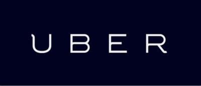 Madrid amenaza con multas a Uber y a sus conductores