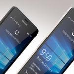 Microsoft detendría las ventas de Lumias a final de año para dejar el terreno hardware a los OEM