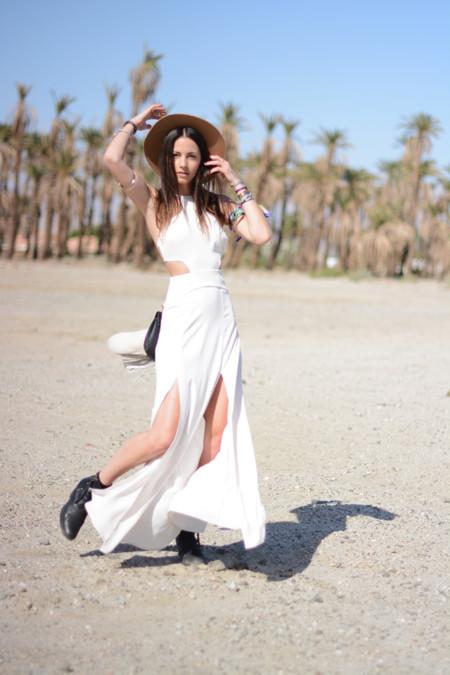 Looks Coachella 2016 Blogs Moda 4