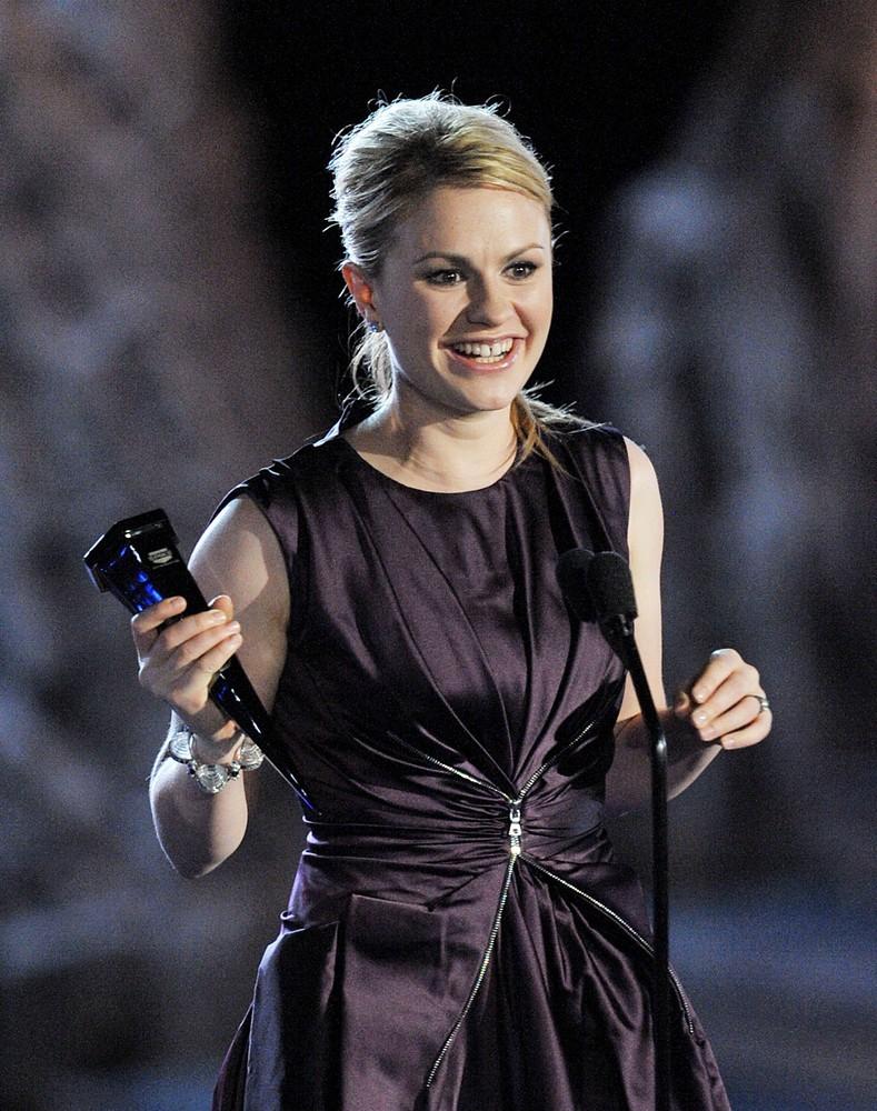 Foto de Spike TV's Scream 2009 (11/20)