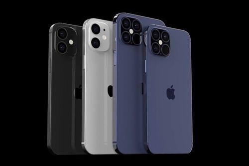 Rumorsfera: los eventos y productos de Apple que quedan pendientes antes de fin de año