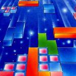 Tetris no podía ser menos y tendrá su propia película