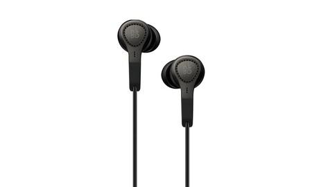 Beoplay H3, unos exclusivos auriculares con cable, por sólo 99,99 euros hoy, en Amazon