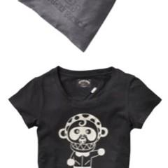 hilfiger-denim-lanzara-una-coleccion-de-camisetas-limitadas