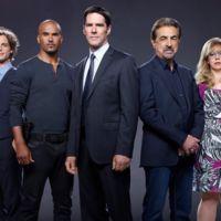 'Mentes criminales' supera las dudas de CBS y tendrá duodécima temporada