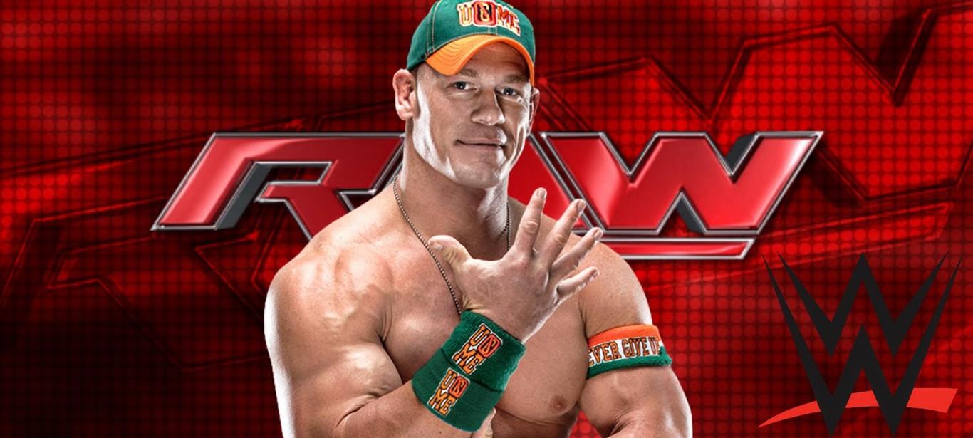 La WWE se asocia a Sega para crear un juego para celulares