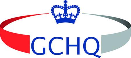 Nueva polémica: UK instaló telecentros falsos y keyloggers para espiar a los asistentes del G20