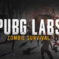 Los zombis llegan a PUBG Labs: nuevo modo de supervivencia que solo podrás probar durante unos días