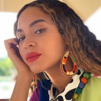 Beyoncé y Jay-Z quieren que seamos todos veganos y sortean entradas gratuitas (durante 30 años) entre quienes se animen