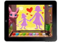 Leo´s Pad, una divertida aplicación educativa para el iPad y los pequeños de la casa