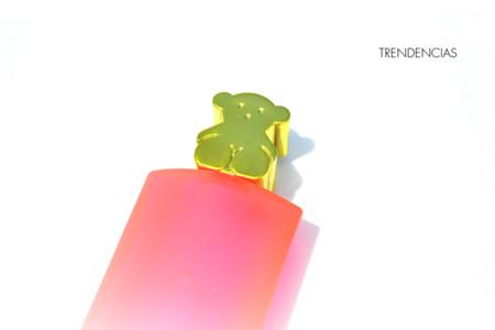 Descubrimos el lado más dulce y chispeante de Tous con Neoncandy