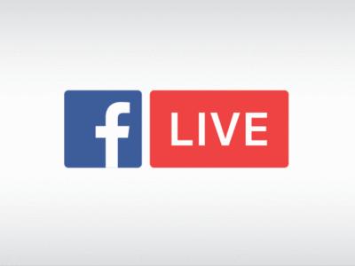Pronto podrás emitir en Facebook vídeos en directo desde el PC con el navegador