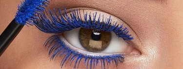 En el año del Classic Blue, el color de Pantone para el 2020, Kiko tiene siete preciosos cosméticos para sumar a nuestro maquillaje (y muchos rebajados)