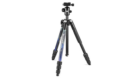 Manfrotto Element Mii