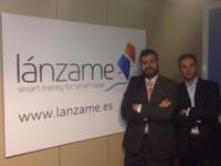 Lánzame, el primer 'pledge fund' español, pretende invertir en seis startups en 2014