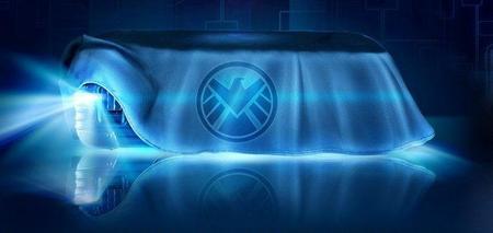 'Los Vengadores' tendrá una edición en blu-ray de auténtico lujo