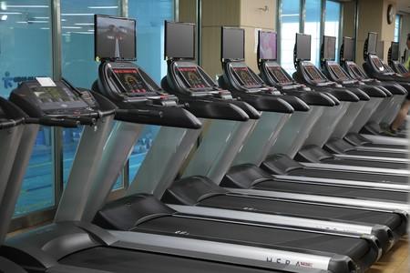 Treadmill 3423613 1920