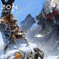 Horizon: Zero Dawn se guardaba su mejor tráiler para el final