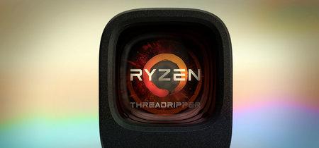 La prodigiosa historia del origen de los AMD Threadripper: ni la empresa los tenía en mente