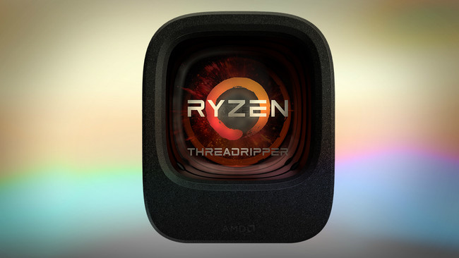Threadripper10