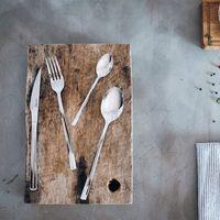 Ofertas de cocina en Amazon: sartenes Bra, batidoras Princess o cocottes Staub rebajadas