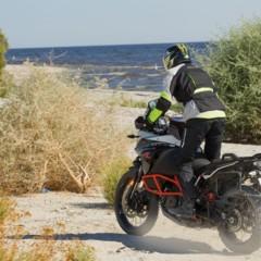Foto 5 de 8 de la galería axo-ford-1 en Motorpasion Moto
