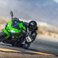 Foto 31 de 41 de la galería kawasaki-ninja-400-2018 en Motorpasion Moto