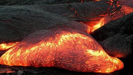 Volcanes Y Litio