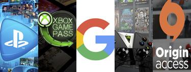 Ahora que llega Playstation Now, esta es la situación actual del streaming de videojuegos#source%3Dgooglier%2Ecom#https%3A%2F%2Fgooglier%2Ecom%2Fpage%2F%2F10000