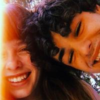 Movistar+ trae el fenómeno Skam a España: la exitosa serie teen que podrás seguir a tiempo real en Instagram