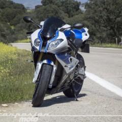 Foto 31 de 52 de la galería bmw-hp4 en Motorpasion Moto