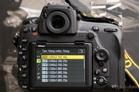 Nikon D850 11