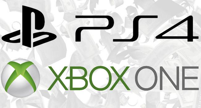 Vida y misterio de la nueva generación de consolas (o de XBox One y PS4)