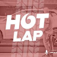 Hot lap #18: ¿Por qué los autos se están haciendo tan caros en México?