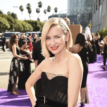 Ocho cortes de pelo bob vistos en los Premios Emmy 2019 y que nos sirven de inspiración para cambiar de look este otoño