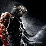 Hay un nuevo proyecto relacionado con Ninja Gaiden en camino (actualizado)